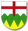 starosta obce